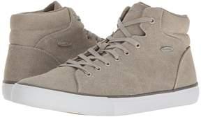 Lugz King Men's Shoes