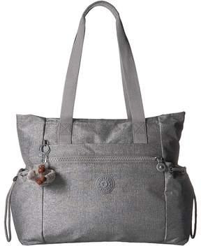 Kipling Jasper Tote Bag Bags