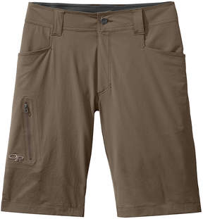 Outdoor Research Mushroom Ferrosi 12 Shorts - Men