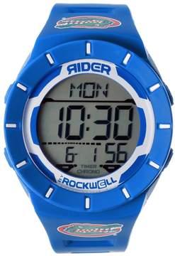 Rockwell Kohl's Florida Gators Coliseum Chronograph Watch - Men