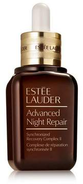 Estee Lauder Advanced Night Repair Synchronized Recovery Complex II, 1.0 oz.