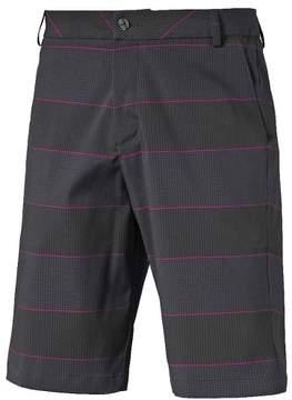 Puma Pattern Golf Shorts 2016