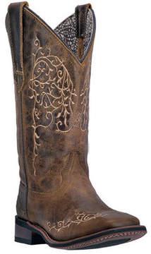 Laredo Women's Ivy Cowgirl Boot 5677