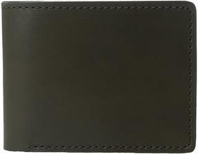 Filson - Bifold Wallet Bi-fold Wallet