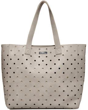Spot Elania Tote Bag