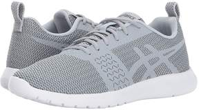 Asics Kanmei Women's Running Shoes