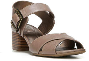 LifeStride Women's Rache Sandal