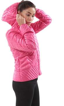 Electric Yoga Ultra Light Jacket.