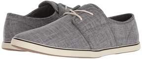 Base London London Men's Shoes