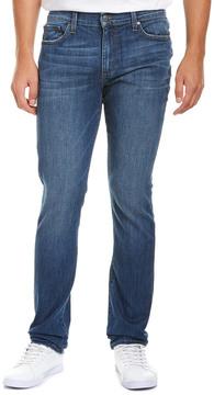 Joe's Jeans Brent Slim Leg