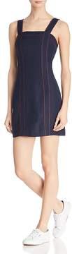C/Meo Collective Confessions Mini Dress