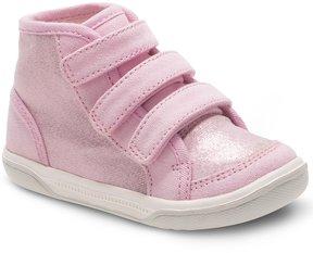 Stride Rite Girls Ellis Sneakers
