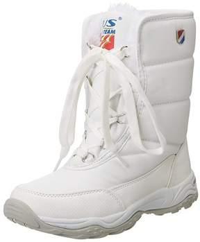 Khombu Women's Ski Team Snow Boot.