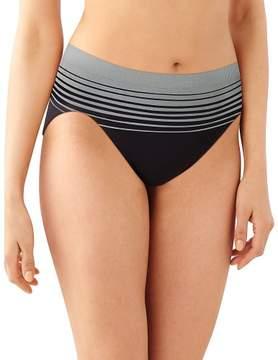 Bali Comfort Revolution Mf Hi Cut P3 Size 11