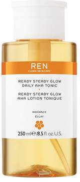 REN Ready Steady Glow Daily AHA Tonic