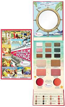 TheBalm WOMENS BEAUTY