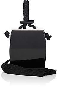 The Row Women's Inrou Bag - Black