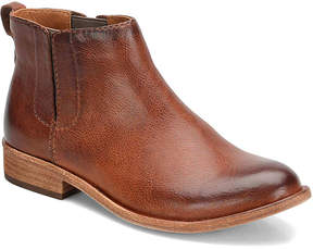 Kork-Ease Women's Velma Chelsea Boot