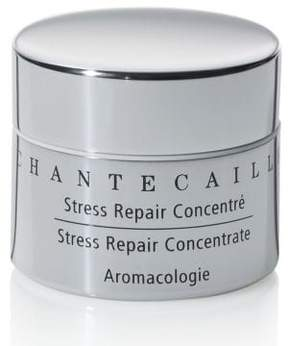 Chantecaille Stress Repair Concentrate/0.5 oz.