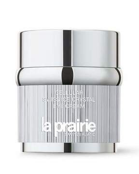 La Prairie Cellular Swiss Ice Crystal Eye Cream, 0.68 oz.