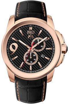 Jivago Gliese Collection JV1510 Men's Analog Watch