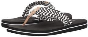 Tommy Hilfiger Chill Women's Sandals