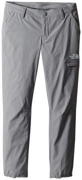 The North Face Kids Spur Trial Pants Girl's Casual Pants