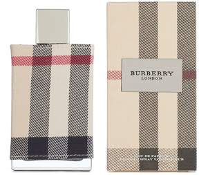 Burberry London Women's Perfume - Eau de Parfum