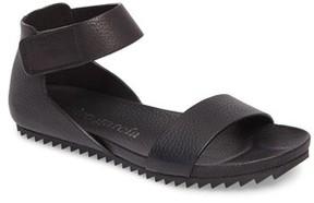 Pedro Garcia Women's Jalila Ankle Strap Sandal