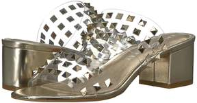 Katy Perry The Kenzie Women's Shoes