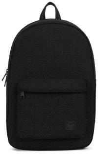 Herschel Woven Lawson Backpack