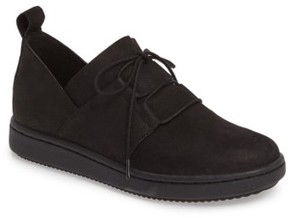 Eileen Fisher Women's Kipling Sneaker