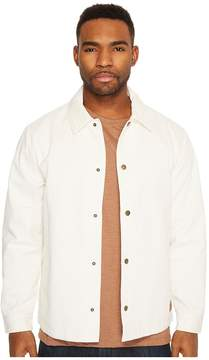 Brixton Wright Jacket Men's Coat