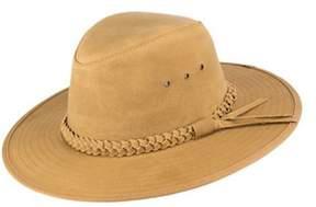 Peter Grimm Unisex Jonah Safari Hat.