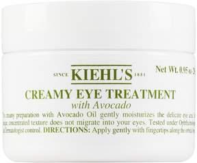 Kiehl's Women's Avocado Eye Cream