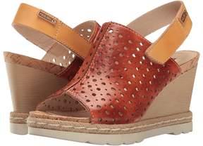 PIKOLINOS Bali W3L-0922 Women's Shoes