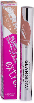 Glamglow Plumprageous 0.12Oz Unsolicited Matte Lip Plumper Treatment