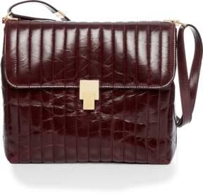 Victoria Beckham Quinton Handbag