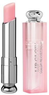 Christian Dior Addict Lip Glow Color Reviving Lip Balm - 001 Pink / Glow