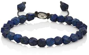 M. Cohen Men's Deca 10 Beaded Bracelet