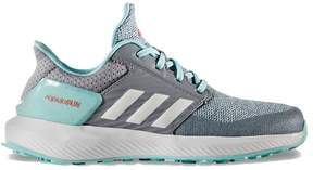 adidas Rapidarun Cloudfoam Girls' Running Shoes