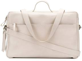 Marsèll Vittos Cano luggage bag