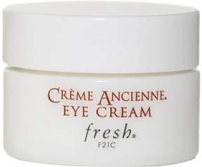 Fresh Women's Créme Ancienne Eye Cream