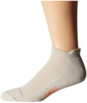Falke Cool Kick Sneaker Socks Men's No Show Socks Shoes