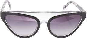 Alberta Ferretti Sunglasses