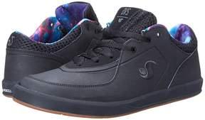 DVS Shoe Company Endeavor