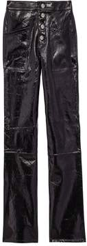RtA Theodora Army Trousers