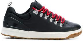 Polo Ralph Lauren mountain cut sneakers