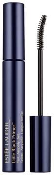 Estee Lauder Little Black Primer Tint. Amplify. Set. - No Color
