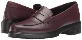 Munro American Jordi Women's Slip-on Dress Shoes